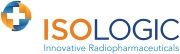 Isologic Innovative Radiopharmaceuticals Logo